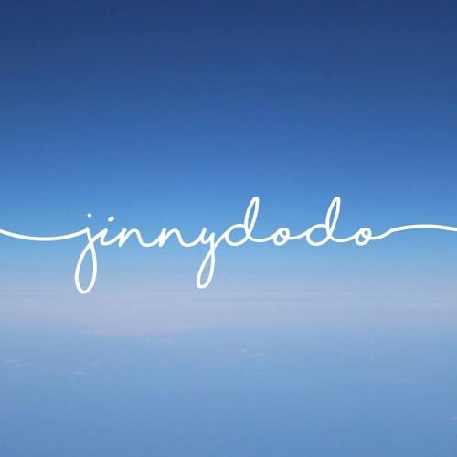 Jieun Jinny Do's avatar