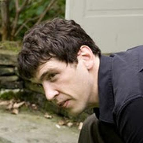Kurt Schellenberg's avatar