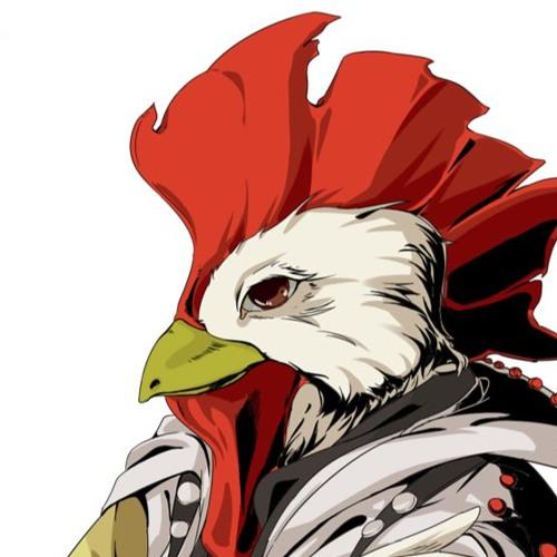 ちきんぐ/CHICKING's avatar