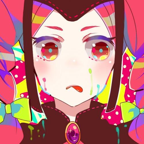 せいっ☆彡's avatar