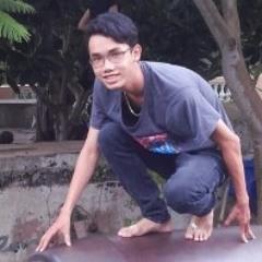 Nhân Nguyễn Minh