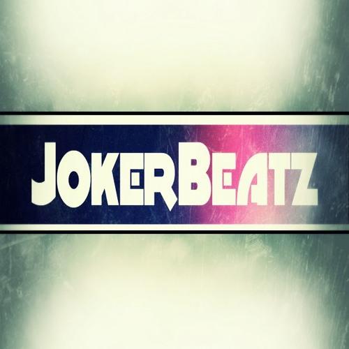 ThaJokerBeatz's avatar