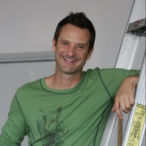 Peter Bedard's avatar