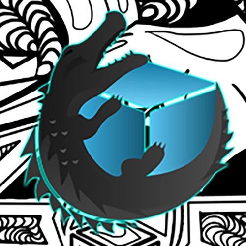 GAXEL's avatar