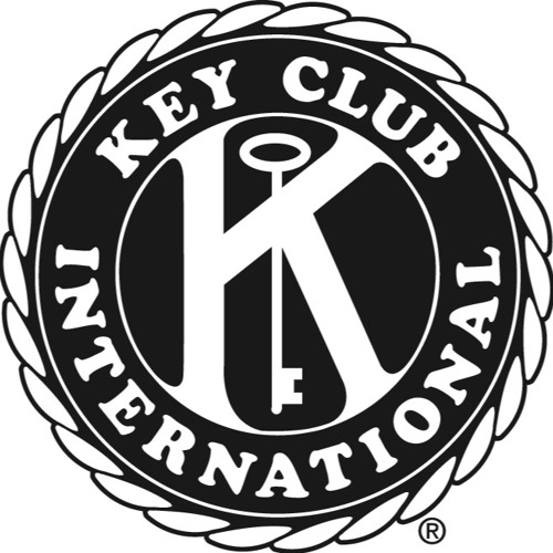 Key Club Int.'s avatar