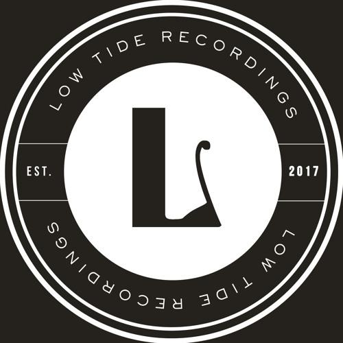 LOW TIDE RECORDINGS's avatar