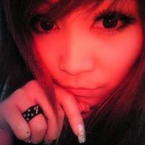 Wiki Midori's avatar
