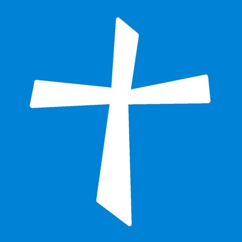 Perth Bible Church's avatar