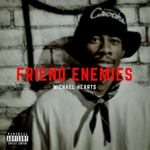 Michael Hearts's avatar