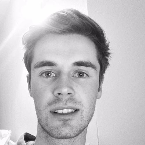 Chris Nottle's avatar