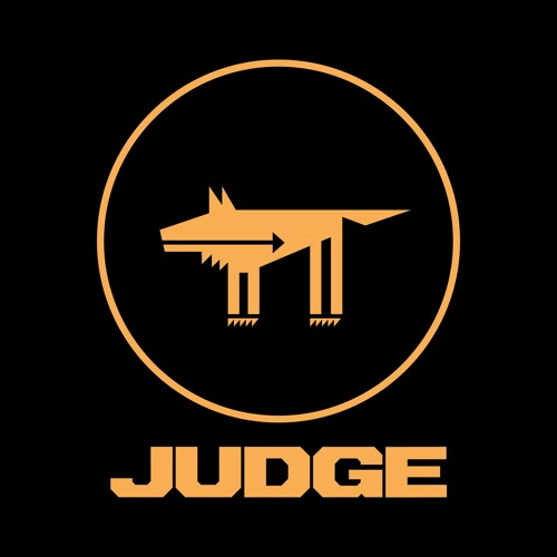 JUDGE's avatar