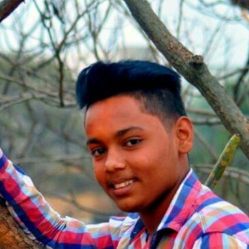 Harish Soni's avatar