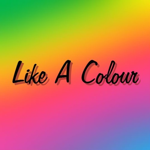 Like_a_Color's avatar