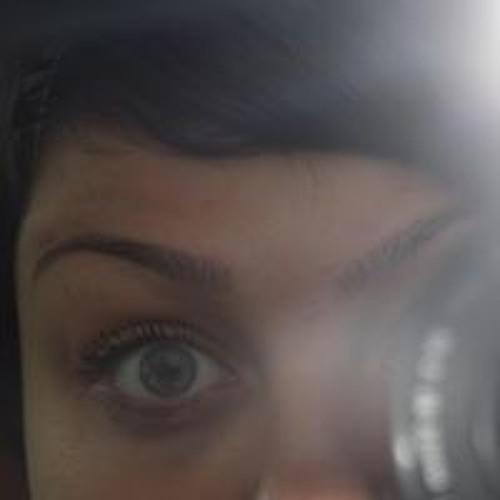 VERA's avatar