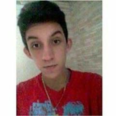 Lucas Bastos