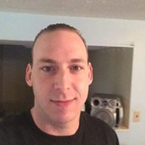 Matt King's avatar