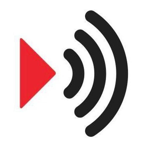 SonoRec's avatar