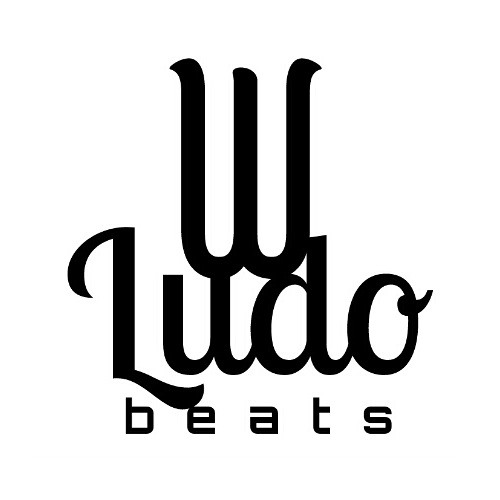 WHITE LUDO BEATS's avatar
