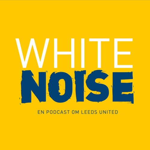 White Noise's avatar