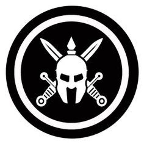 PathToFullMix15's avatar