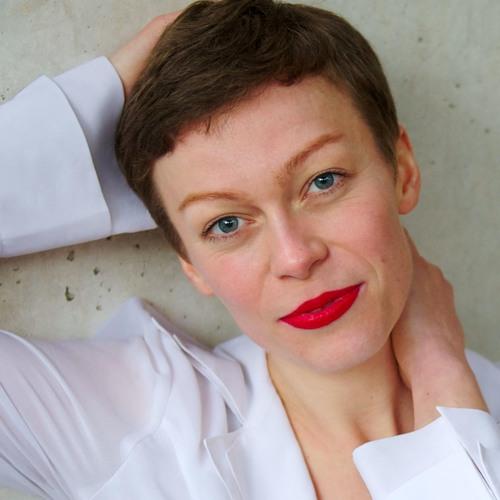 Paula Schrötter's avatar