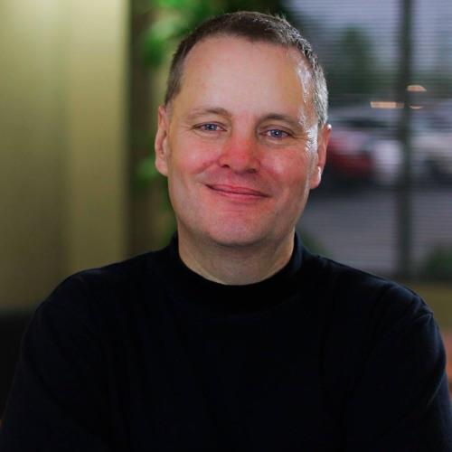 Ray Davis's avatar