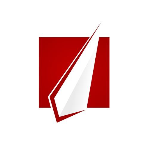 ENSIS Kancelaria's avatar
