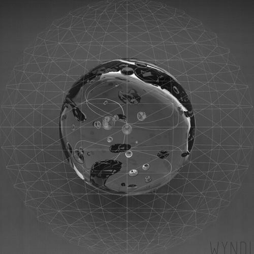 Wyndu's avatar