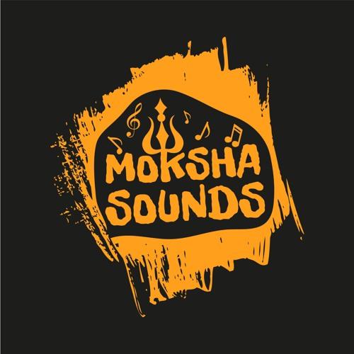 Moksha Sounds's avatar