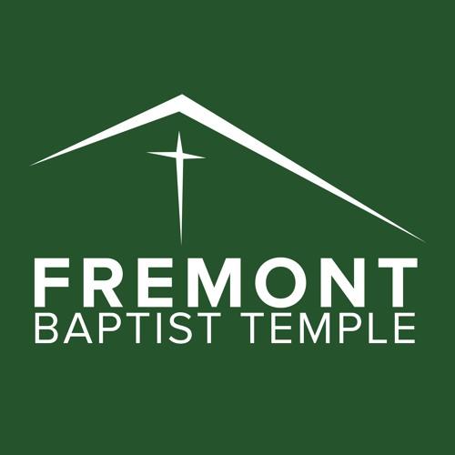 Fremont Baptist Temple's avatar