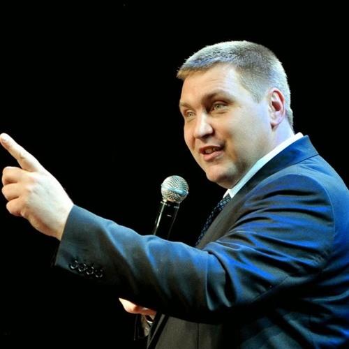 Дмитрий Макаренко's avatar