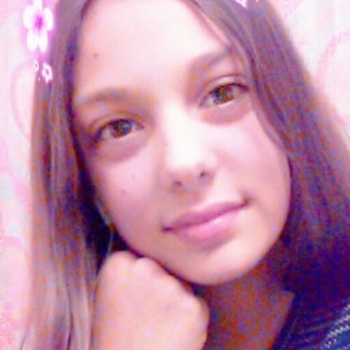 amberjax101_senpai's avatar