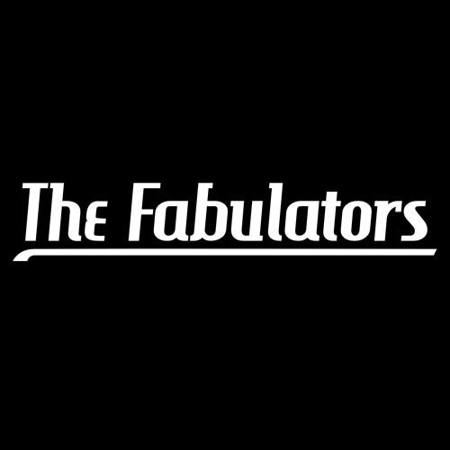 The Fabulators's avatar