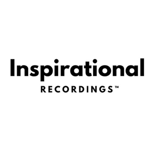 Inspirational Recordings's avatar