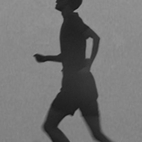 Long Distance Runner's avatar