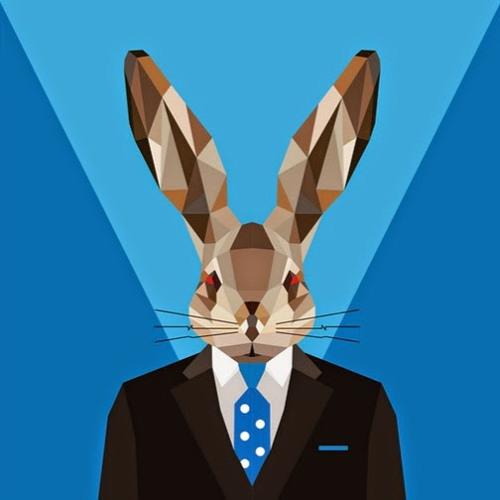 Mario Francis II's avatar
