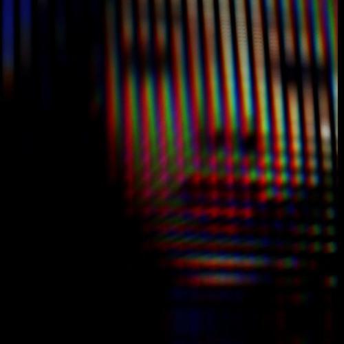 genericsin's avatar