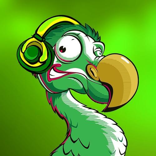 Weedodo Music's avatar