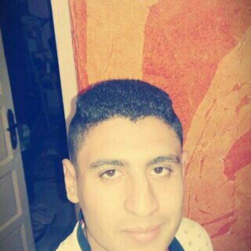 Hesham EL-menshawy's avatar