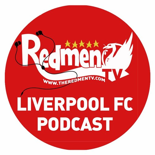 The Redmen TV - Liverpool FC Podcast's avatar