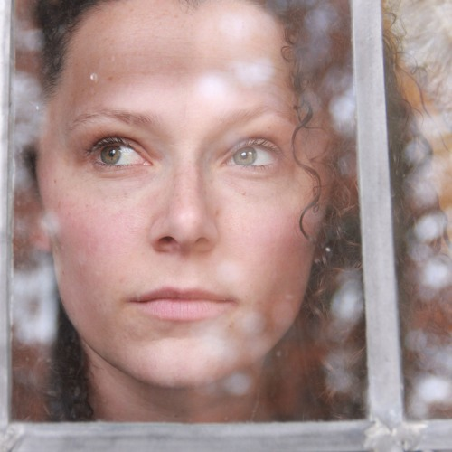 Annika Socolofsky's avatar