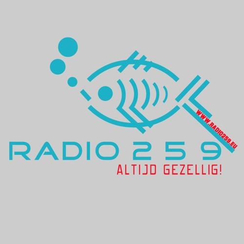 radio259nl's avatar