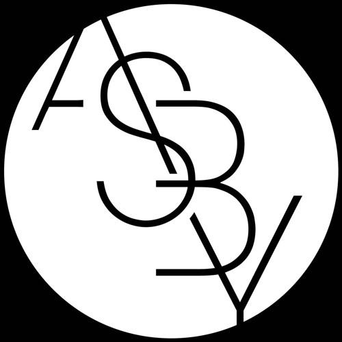 ASBYMUSIC.COM's avatar