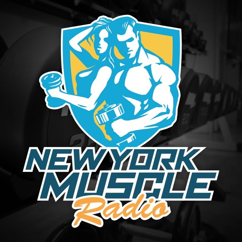 New York Muscle Radio Network's avatar