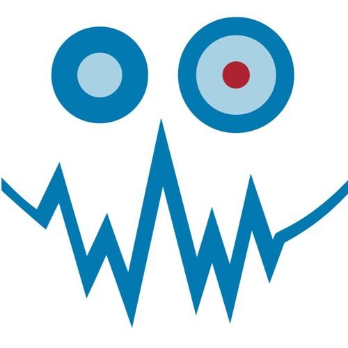 Paddlebots's avatar