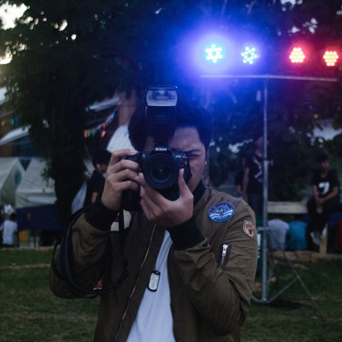 Mirko Clemente's avatar