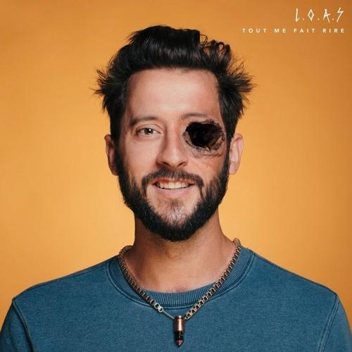L.O.A.S's avatar
