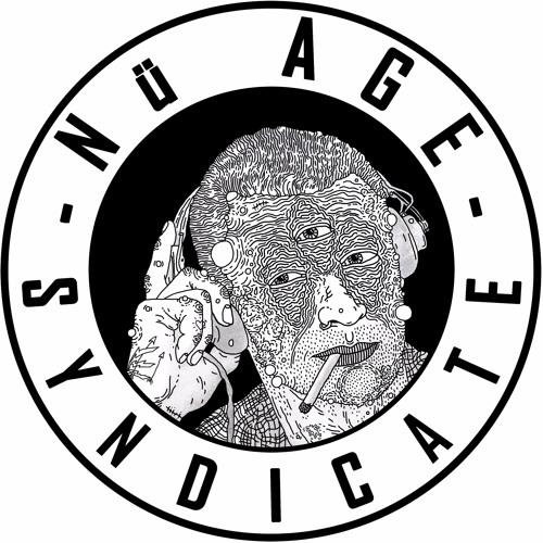 Nü Age Syndicate's avatar