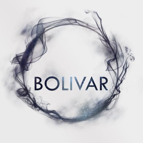 Bolivar RO's avatar