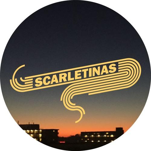 Scarletinas's avatar